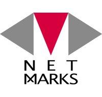 株式会社ネットマークス