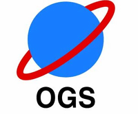沖電グローバルシステムズ株式会社