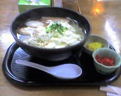 tofuya-yushidofu-1.jpg