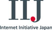 IIJ_Logo