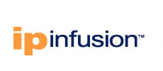 IP infusion, Inc.