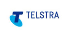 Telstra International Limited