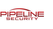 PIPELINE Security