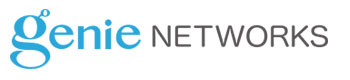 Genie Networks Limited